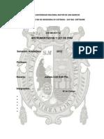 Informe de instrumentacion y ley de ohm.docx