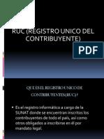 RUC.pptx