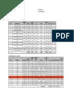 iris 703 (1).pdf
