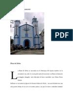 plazas_iglesias_menores.pdf