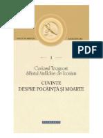 Teognost_Amfilohie_de_Iconium_Cuvinte_coperta_1-libre.pdf