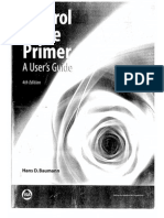 Control Valve Primer_ a User's Guide-IsA (2009)