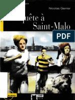 Enquête à Saint-Malo B1.OCR.pdf
