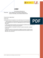 panel_leer_aprender.pdf