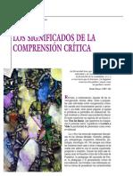 26_03_Cassany singicados de la comprension lectoria.pdf