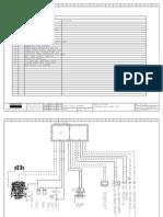 77013057_@ ELEC.pdf