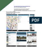 Apps turismo.docx