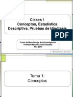 clases_1miv2.ppt