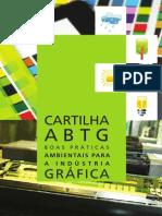 Boas Praticas Ambientais para a Industria Gráfica - ABTG.pdf