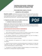 FICHA_DE_INSC_para_Pares_Académicos.doc