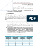 4. DESTILACION SIMPLE Y FRACCIONADA.docx