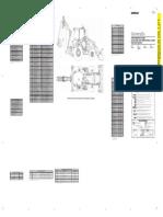 Caterpillar- 416E RETRO.pdf