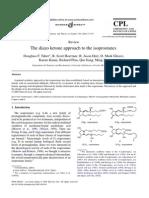 Diazoisopro [EDocFind.info].pdf