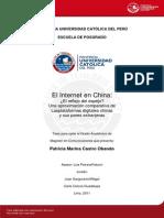 El internet en China.pdf