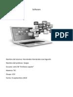 clasificacion de software tics.docx