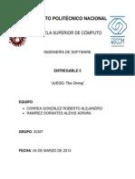 Entregable 5.pdf