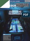 USW_Summer_2013.pdf