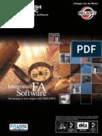 GX Developer.pdf