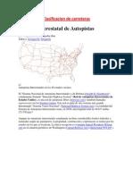 Clasificacion de carreteras conceptos.docx