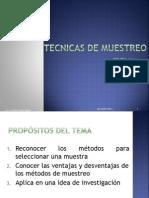 TEXTO Nº 01_TECNICAS DE MUESTREO.pdf