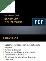 GERENCIA DEL FUTURO.ppt
