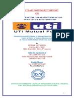 139375921 Uti Mutual Fund