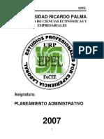 PLANEAMIENTO VALENTINO.pdf