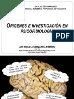 Sesión 1_Origenes e investigación en psicofisiología.pdf