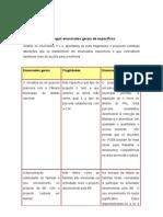 Enunciados_especificos