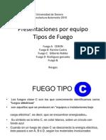 RIESGOS_FISICOS.pptx