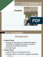 PARAISOS FISCALES.ppt