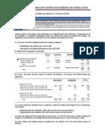 EJERCICIOS ORDENES DE FABRICACION.pdf