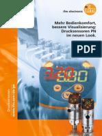 ifm-Drucksensoren-PN-DE-2014.pdf