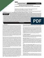 housing finance.pdf