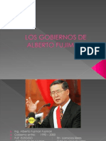 gobiernos de fujimori.pptx
