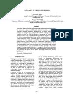 internet banking.pdf