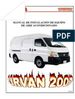 manual_aa_urvan01ok.pdf