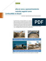 tec_no26_2010_p12-19.pdf