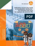 ifm-pressure-sensors-PN-brochure-2014-FR.pdf