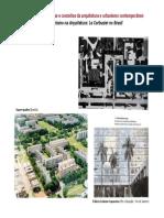 19 Arquitetura Contemporanea.pdf