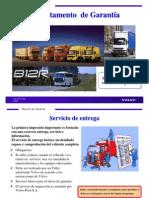 Servicio de entrega.pdf