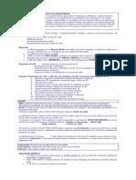 resumen+salud.pdf