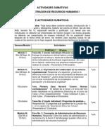 Actividades_sumativas_-_ARH_I.pdf