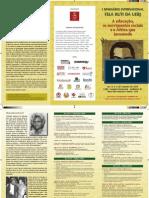 FOLDER SEMINÁRIO FELA KUTI UERJ.pdf