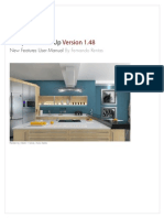 Vray for Sketchup User Guide