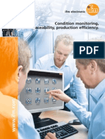 ifm-condition-monitoring-traceability-bochure-GB-2014.pdf