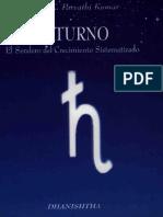Saturno-Dr Sri K-Biblioteca Astrología.pdf