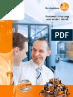 ifm-Neukundenbrosch-Automatisierung-DE-2014.pdf