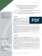 Artigo_Omeprazol.pdf