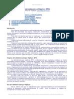 administracion-objetivo.doc